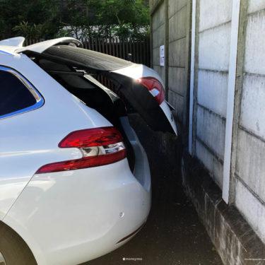 たまには愉しい車談義を/秀でたワゴンは荷物の積載量だけじゃない
