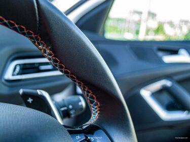 納車1年でも色褪せない! Peugeot 308SW 魅力ランキング